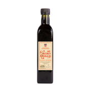 aceto agrodolce